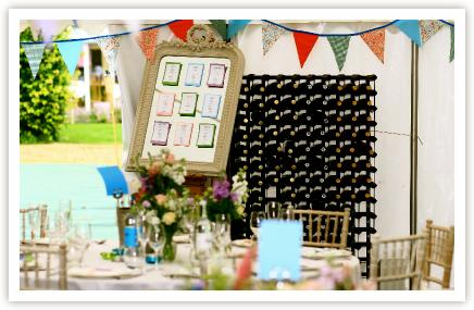 Wedding Venue And Party Catering Bradford On Avon Wiltshire And Bath